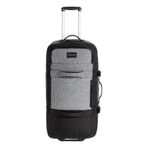 QUIKSILVER New Reach Wheel Travel Bag