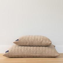 Buddy Waterproof Dog Bed - Medium