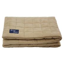 Buddy Dog Bed Cover- Medium