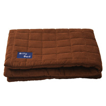 Buddy Waterproof Dog Bed Cover- Small