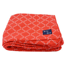 Beethoven Waterproof Dog Bed Cover - Small