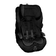 Brolly Kids Car Seat Protector - 2 Pack