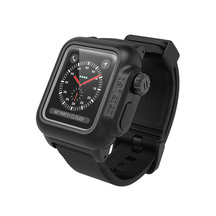 Catalyst case for apple watch series 23 38mm cat38wat3blk 2