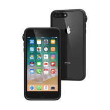 Catalyst impact protection case for iphone 8 7  black catdrph8 blk a