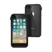 Catalyst impact protection case for iphone 87 black catdrph8blk a