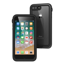 Catalyst case for iphone 7 8  (black) catipho8 blk 1
