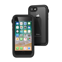 Catalyst case for iphone 78 (black) catipho8blk 1