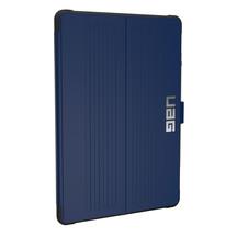 Uag ipad pro 10.5 folio case colbalt u ipdp10.5 e cb d