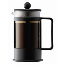 Bodum Kenya Original Coffee Press - 350ml