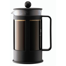 Bodum Kenya Original Coffee Press - 1L