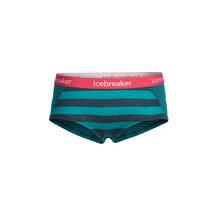 Fw17 women sprite hot pants  103023301 1