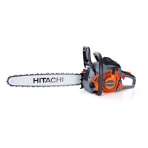 Hitachi 51CC Chainsaw 50cm Bar