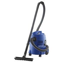 Nilfisk Wet & Dry Vacuum 12L