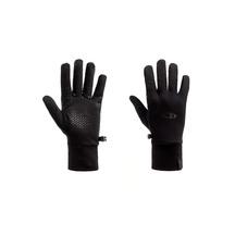 Fw17 unisex sierra gloves 103550001
