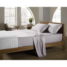 Sheridan 400tc Sateen Sheet Set - Dove