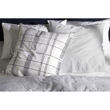 Sheridan Pickett Euro Pillowcase - Single