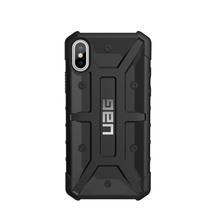 Uag iphone x pathfinder case black u iphx a bk 2