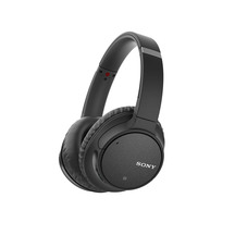 Sony WH-CH700N Wireless Noise Cancelling Headphones