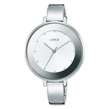 Lorus Ladies Silver Watch