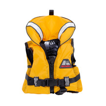 Hutchwilco Mariner Classic Children's Life Jacket