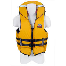 59926 59927 59928 59929 59930 59931 mariner classic adult lifejacket(01206c  01205c  01204c  01202c  01201c  01200c)