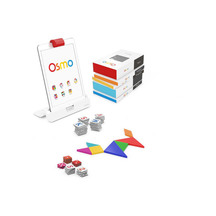 OSMO Genius Kit with Mirror and Base