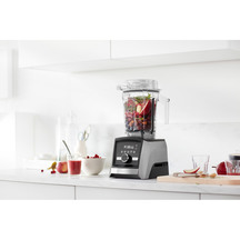 Vitamix A3500i Ascent Series High-Performance Blender
