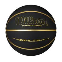 Wilson Highlight Basketball