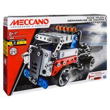 59581 m0353a  meccano hp race truck 1