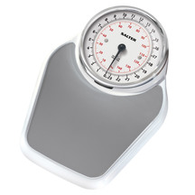 Salter Academy Professional Personal Scale