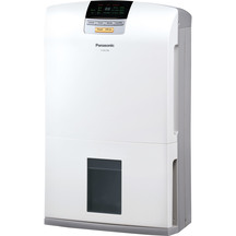Panasonic Dehumidifier 17L