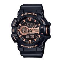 Casio G Shock Watch GA400GB-1A4
