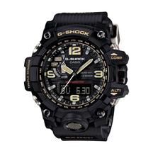 Casio G-Shock Mudmaster Watch GWG1000-1A