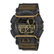 Casio G-Shock Watch GD400-9D