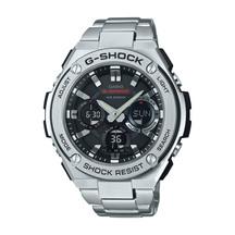 Casio G-Shock G-Steel Watch GSTS110D-1A