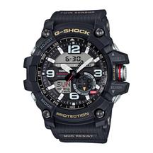 Casio G-Shock Mudmaster Watch GG1000-1A