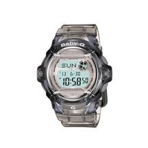 Casio Baby-G Watch BG169R-8D