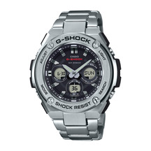 Casio G-Shock G-Steel Watch GSTS310D-1A