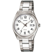 Casio Ladies Dress Watch LTP1302D-7B