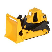 60309   tsc82030 cat rugged machines   bulldozer