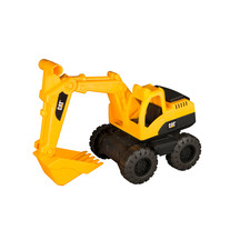 60311   tsc82030 cat rugged machines   excavator
