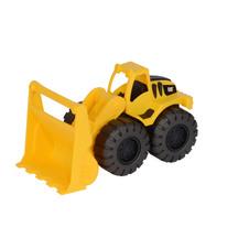 60312   tsc82030 cat rugged machines   wheel loader
