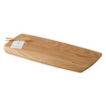 Royal Doulton 1815 Wood Serving Board