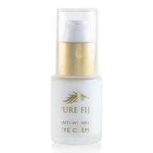 Pure Fiji Anti Wrinkle Eye Crème