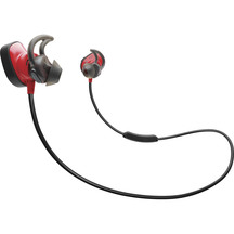 Bose Bose SoundSport® Pulse Wireless Headphones