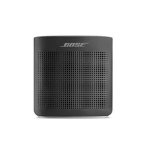 Bose SoundLink® Colour Bluetooth Speaker II