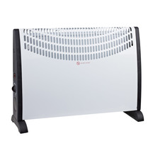 Sheffield 2000W Convector Heater