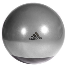 Adidas Stability Ball 65cm