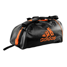 Adidas Training Bag 75L