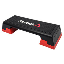 Reebok Original Step